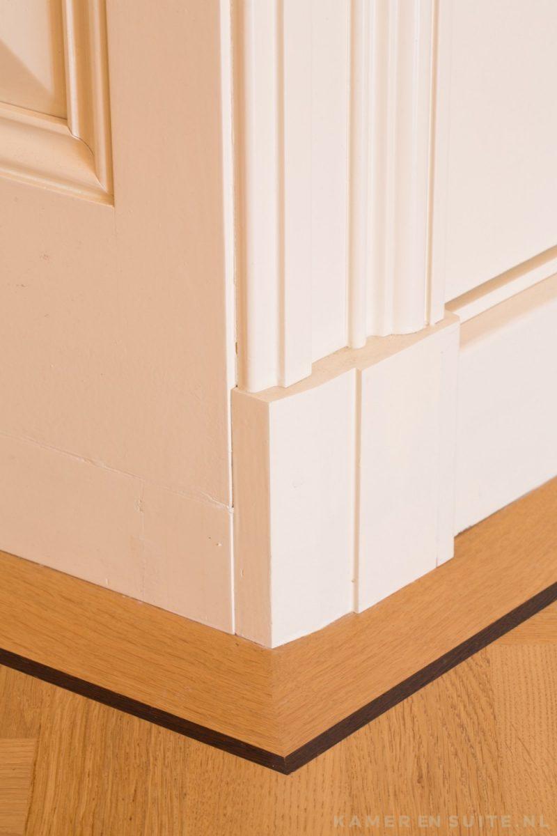 houten kastdeuren